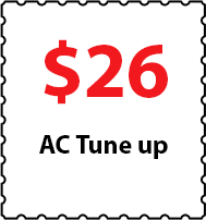 Air-conditioning_coupon3